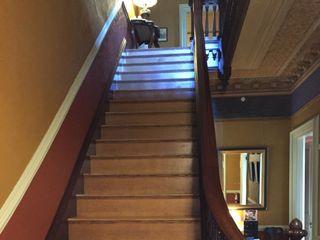 Proctor Mansion Inn 3