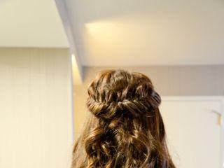 Hair By Salina Carter 6