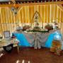 Daughter's Barn at Cedar Ridge 9