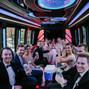 Premiere #1 Limousine Service 2