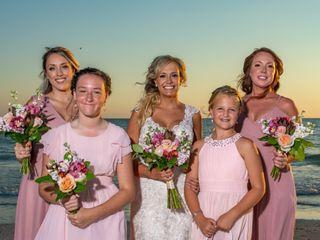 Totally Tropical Weddings 2