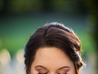 Shannon Nichole Photography 5