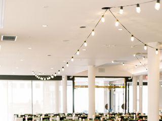 Eastbank Venue & Lounge 1