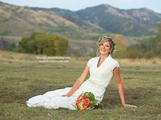 Shanelle Nicole Photography 4