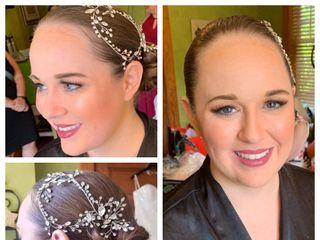 Bella Bridal Artistry 3