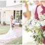 The Wedding Woman 15