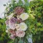 Karen Sartori Floral Weddings & Events 19