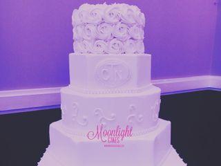 Moonlight Cakes 2