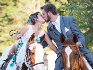 Weddings by Deborah 5