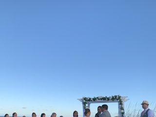 Hilton Cocoa Beach Oceanfront 3