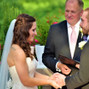 Personal Weddings NC 12