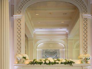 The Otesaga Resort Hotel 7