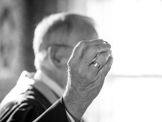 Rev. Dr. Patrick Maloy 5