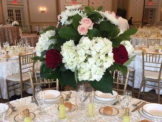 Adelphia Restaurant & Banquet Facility 4