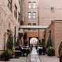 The Mining Exchange, A Wyndham Grand Hotel 7