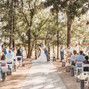 Vintage Oaks Ranch Wedding and Event Venue 9