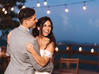 Lucky You Weddings 3