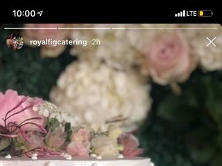 Royal Fig Catering 3