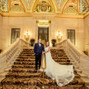 Weddings and Events by Karolina 9