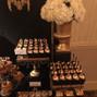 Gardenia's Custom Cakes & Catering LLC 10