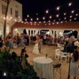 Casa Marina Hotel 14