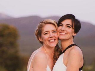 Angela Marie Weddings 1