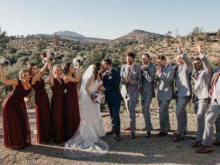 The Luella House Weddings 2