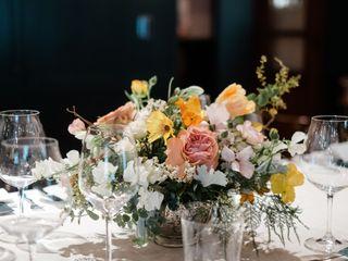 Alfresco Floral 3