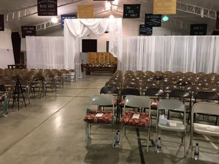Elite Events Rental 3