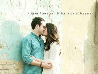 Miriam Pinkston Photography 5