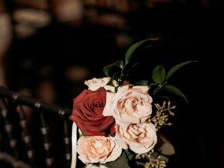 Blossom Shoppe Florist & Gifts 4