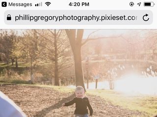 Phillip Gregory Photography 5