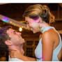Atlanta Artistic Weddings 10