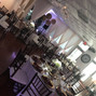 Studio305 Reception Hall 6
