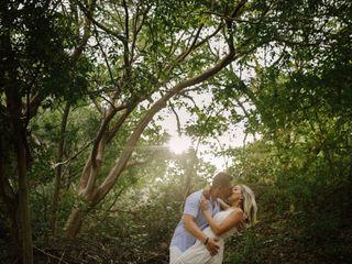 Filda Konec Photography 4