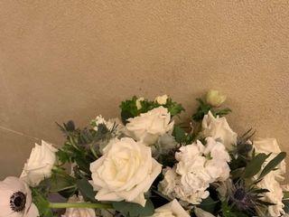 R. Love Floral Designs 3