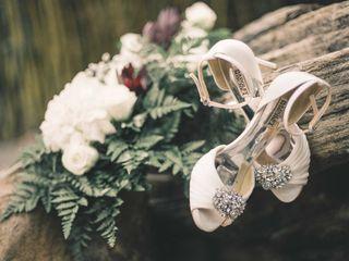 Uneeq Weddings 3