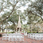 Any Event Linen & Chair Rental 7