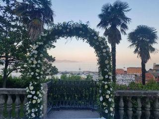 Simona Chiavaccini Wedding Planner 4