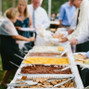 Beefalo Bob's Catering 15