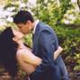 Lasting Joy Wedding Photography 13