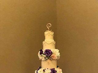 Cakes by kemi 3