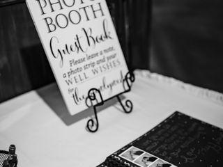 Photobooth ROCKS 2