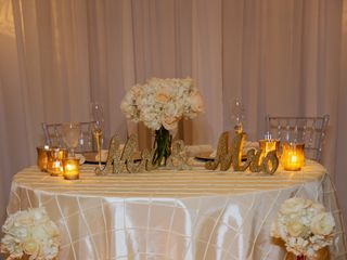TC Events Wedding Planning & Design 3