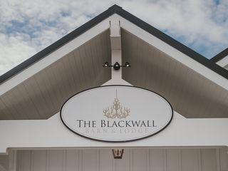 Blackwall Barn & Lodge 4