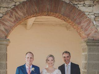 Wedding Celebrants Italy 4