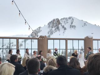Snowbasin Resort 7