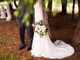 Triple Wren Weddings 4