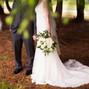 Triple Wren Weddings 11