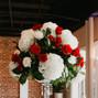 Rose of Sharon European Florist 8